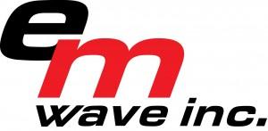 em-wave-logo