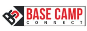 basecamp line card