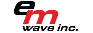 emwave line card