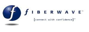 fiberwave line card