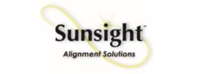 sunsight line card
